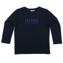 Футболка Hugo Boss J25839-865
