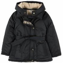 Куртка Kenzo KE42005-02