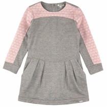 Платье Kenzo KE30165-21