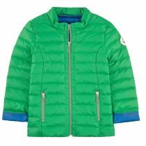 Куртка Kenzo KG42015-05