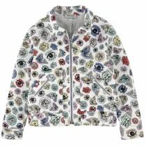 Куртка Kenzo KF41025-01