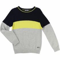 Пуловер Hugo Boss J25894-V40