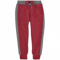 Спортивные брюки Little Marc Jacobs W24093-L79