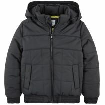 Куртка Hugo Boss J26251-09B