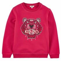 Толстовка Kenzo KG15155-35