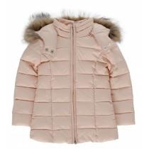 Куртка Silvian Heach EDBI5022-SH036
