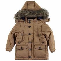 Куртка Hugo Boss J26255-308