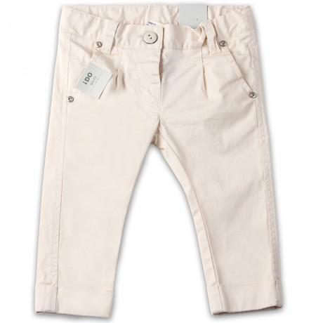 Летние брюки для девочки доставка