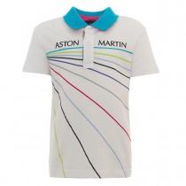 Поло Aston Martin AJBE6206-AM011