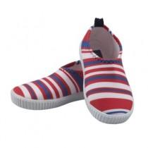 Пляжная обувь Archimede A410442