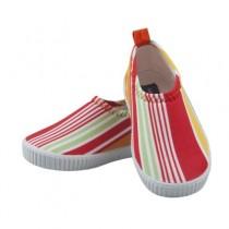 Пляжная обувь Archimede A414442