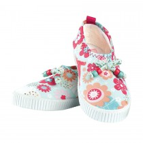 Пляжная обувь Archimede A602441