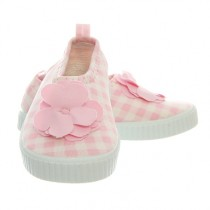 Пляжная обувь Archimede A605441
