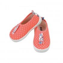 Пляжная обувь Archimede A701441