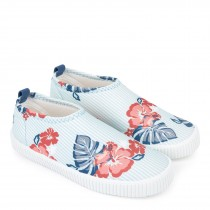 Пляжная обувь Archimede A713441