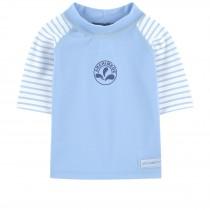 Солнцезащитная футболка Archimede A714011