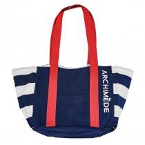 Пляжная сумка Archimede A720601
