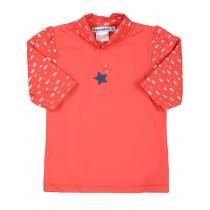 Солнцезащитная футболка Archimede A801011