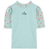 Солнцезащитная футболка Archimede A803011