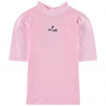 Солнцезащитная футболка Archimede A804011