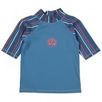 Солнцезащитная футболка Archimede A810011