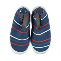 Пляжная обувь Archimede A810441