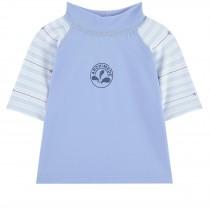 Солнцезащитная футболка Archimede A814011