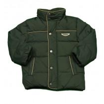 Куртка Aston Martin AJBI3009-AM044