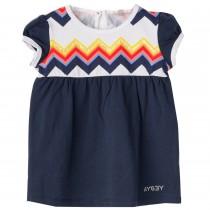 Платье Aygey KDBS7371-AY002