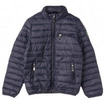 Куртка Aygey KJJS7034-AY012