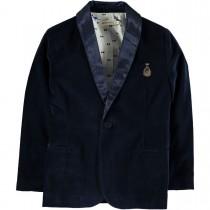 Пиджак Billybandit V26076-85T