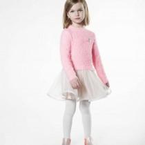 Платье Billieblush U12309-49H