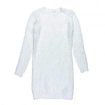 Платье Billieblush U12311-105