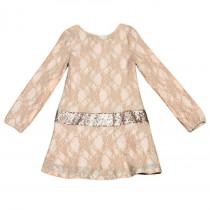 Платье Billieblush U12327-450