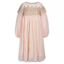 Платье Billieblush U12339-450