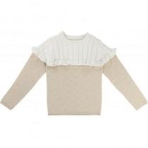 Пуловер Billieblush U15453-N81