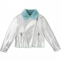 Куртка Billieblush U16160-Z94