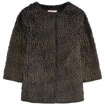 Пальто Billieblush U16162-09B