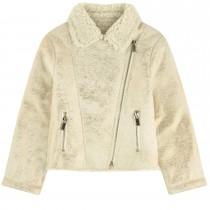 Куртка Billieblush U16168-N81