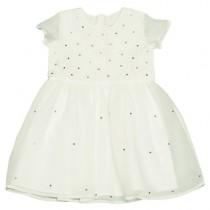 Платье Billieblush U02063-117