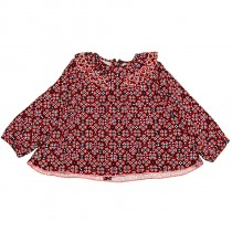 Блузка Billieblush U05101-X58