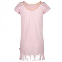 Платье Billieblush U12362-44L
