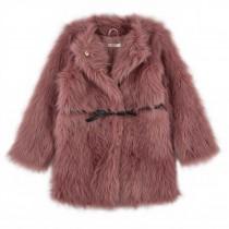 Пальто Billieblush U16058-922