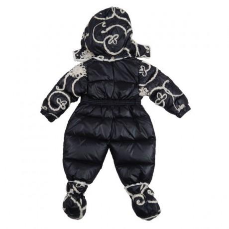 Канзитекс Детская Одежда
