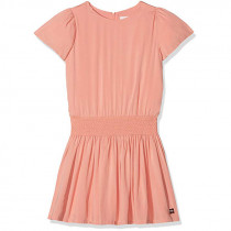 Платье Carrement beau Y12122-48E
