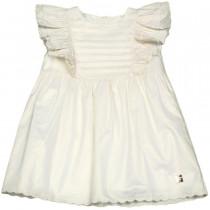 Платье Carrement beau Y92044-Z40