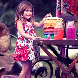 Одежда Catimini для детей и малышей