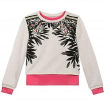 Пуловер Catimini CG15055-22