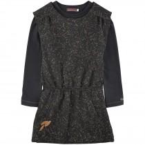 Платье Catimini CG30215-02