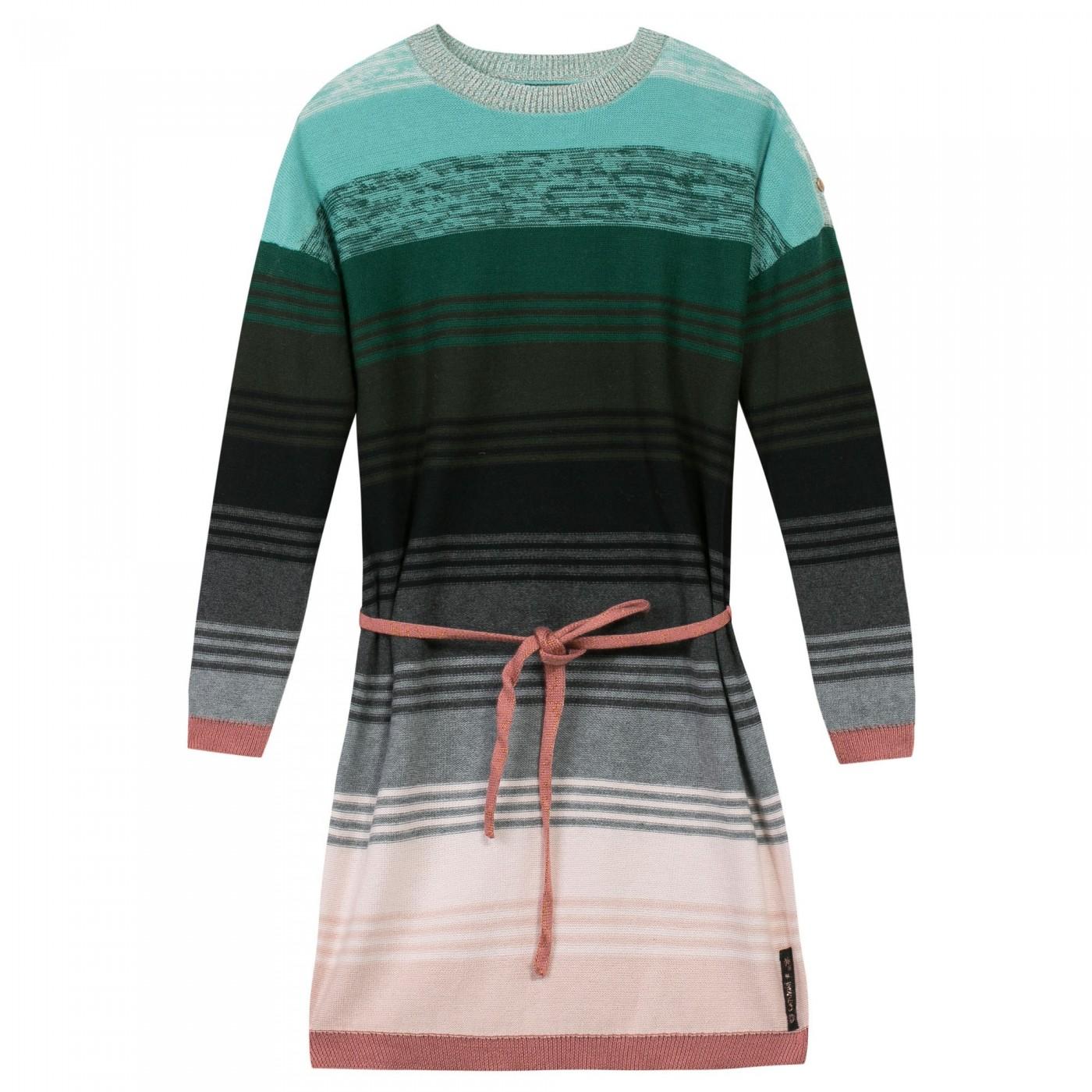 Платье Catimini CG30265-57